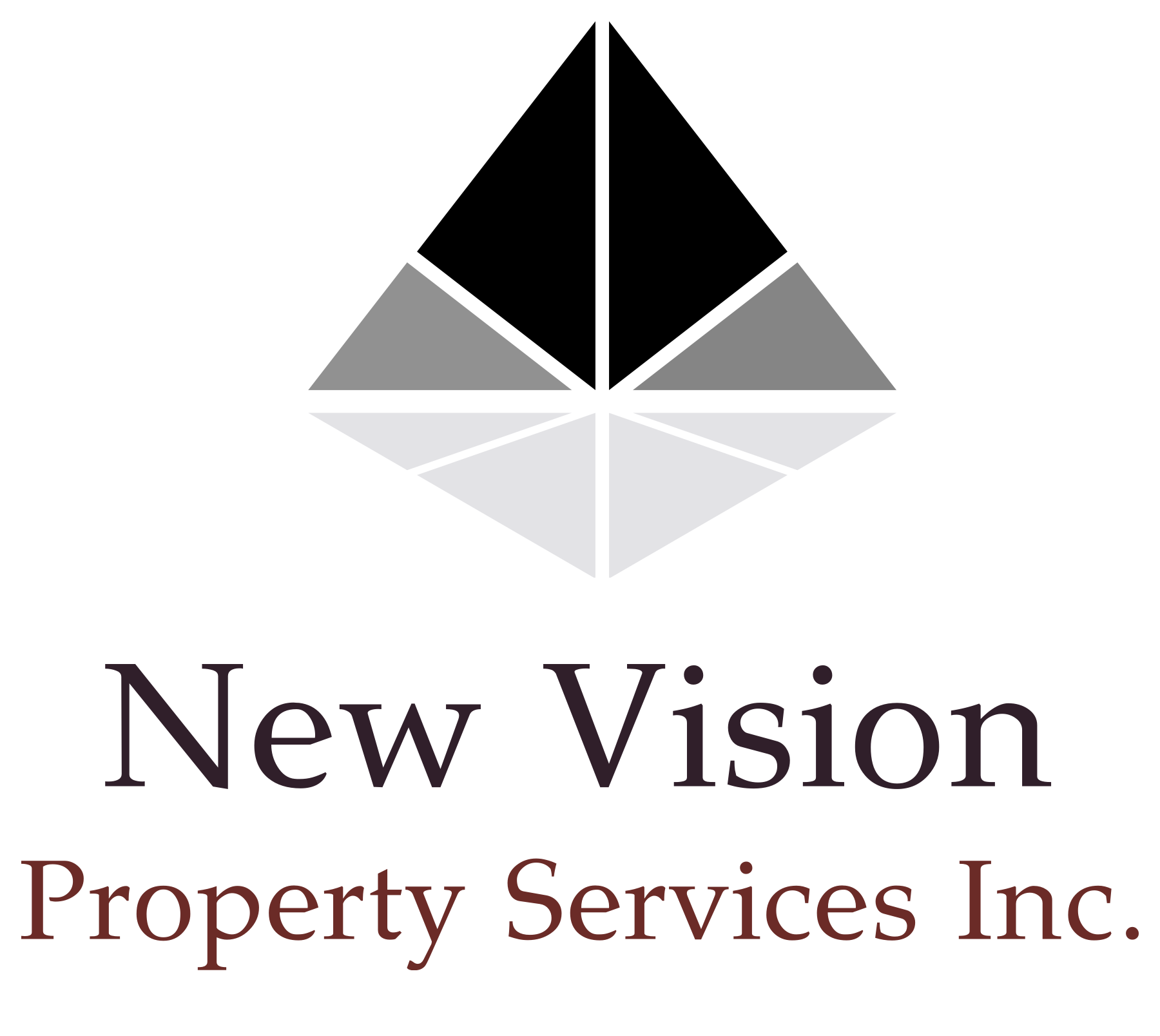 New Vision Property Services